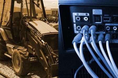 Metalworking Equipment Leasing