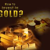 buy gold toronto